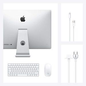 recensione iMac 27''