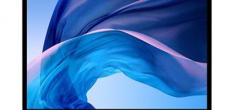 Recensione Apple Macbook Air 2020