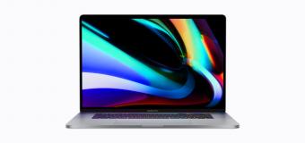 Migliori Notebook: computer portatili, prezzi e offerte