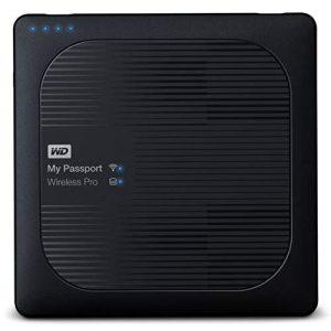 Migliori hard disk esterno 4tb