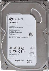 Migliori hard disk interno 1tb