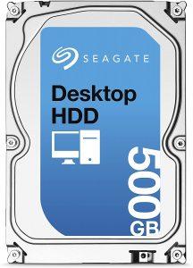Migliori hard disk interno 500gb