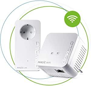 Migliori powerline wifi