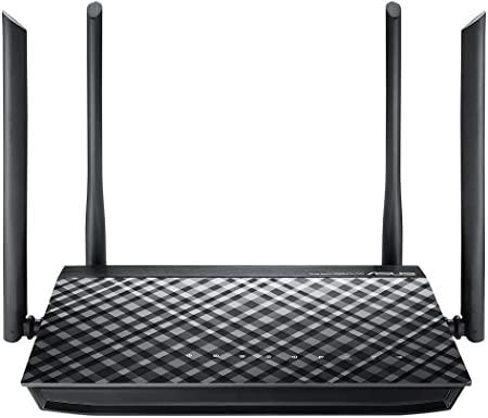 Migliori router wifi economici