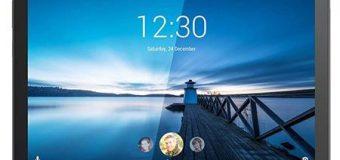 Migliori tablet Lenovo