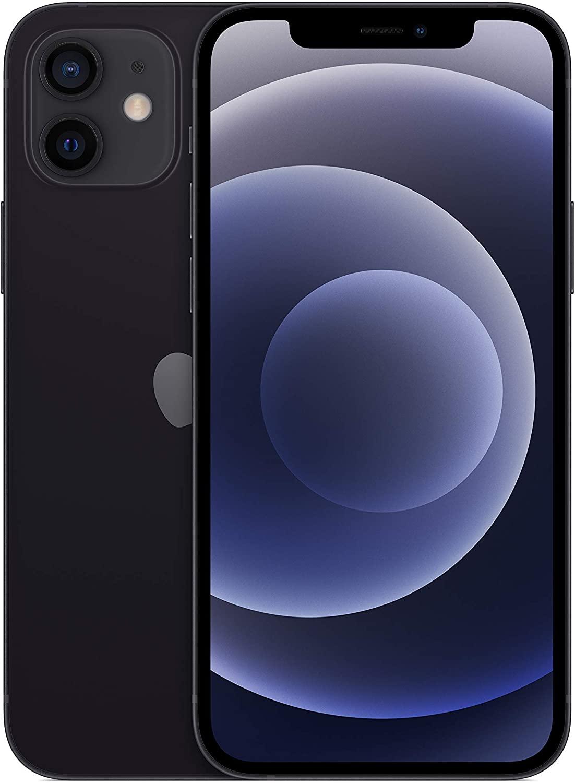 Recensione iPhone 12