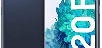 Recensione Samsung Galaxy S20 FE 5G