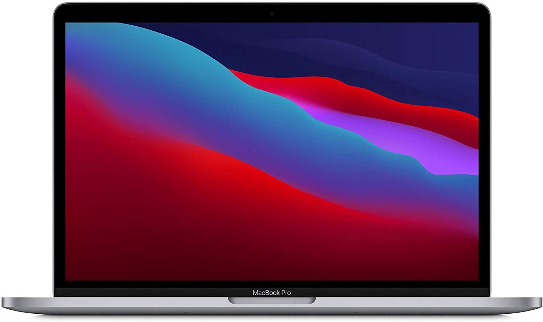 Recensione MacBook PRO (M1 2020)
