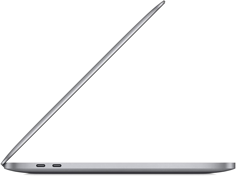 Recensione MacBook PRO M1