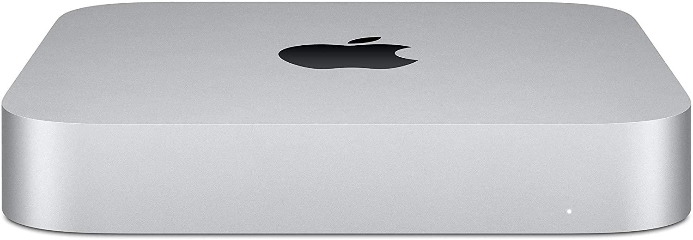 Recensione Mac Mini M1