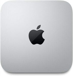 Recensione Mac Mini (M1 2020)