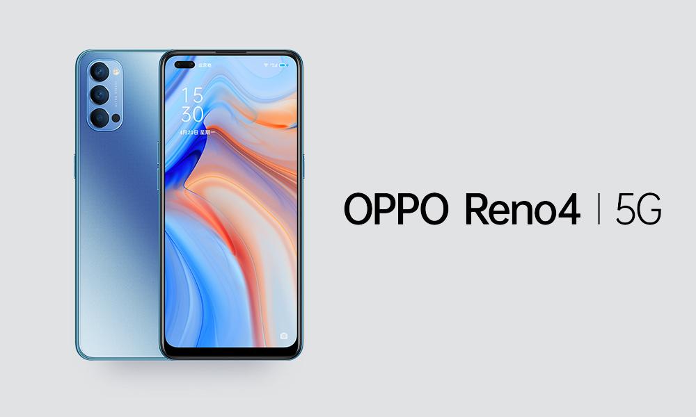 Recensione Oppo Reno 4 PRO