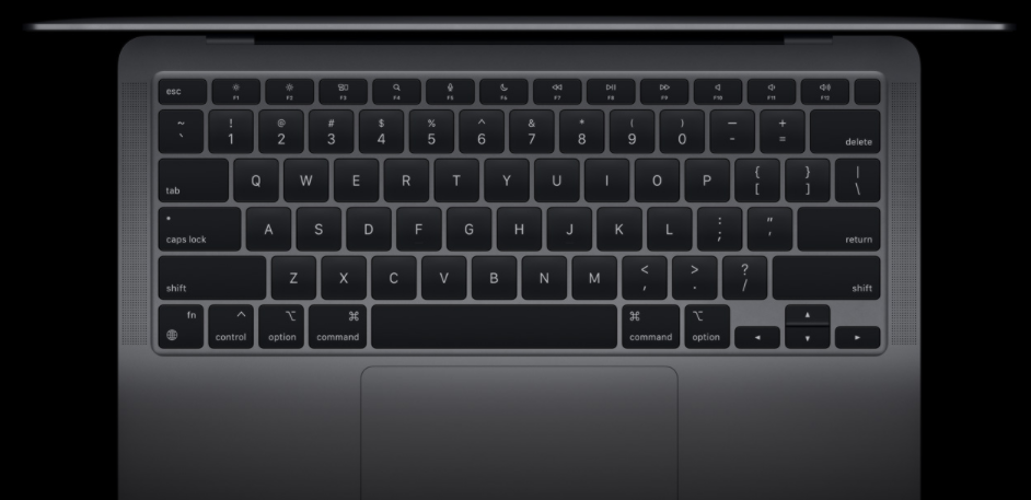 Recensione MacBook Air