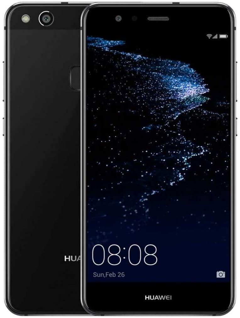 Recensione Huawei P10 lite