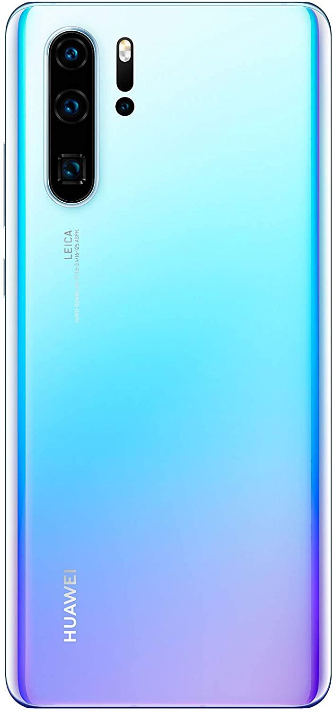 Huawei p30 pro Recensione
