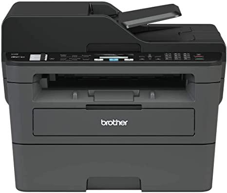 Migliori stampanti con scanner