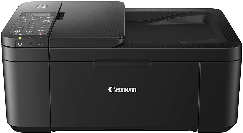 Migliori stampanti economiche