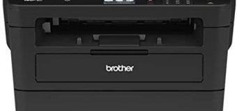Migliori stampanti laser Brother