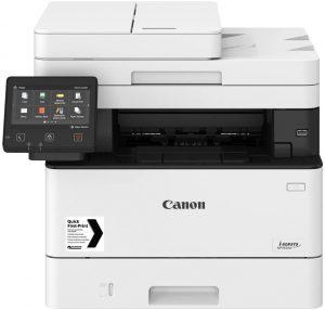 Migliori stampanti laser Canon