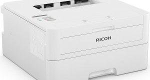 Migliori stampanti laser Ricoh