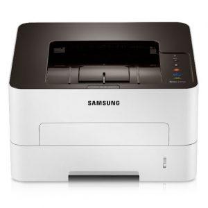 Migliori stampanti laser Samsung