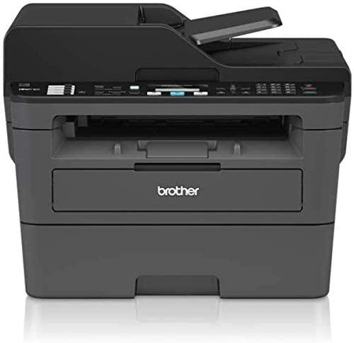 Migliori stampanti laser bianco e nero