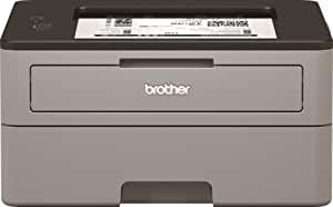 Migliori stampanti laser compatte