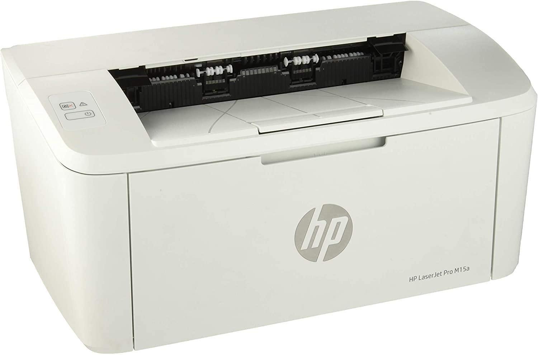 Migliori stampanti laser economiche
