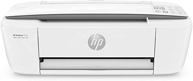 Migliori stampanti per Mac