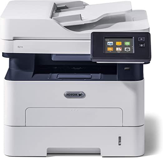 Migliori stampanti professionali