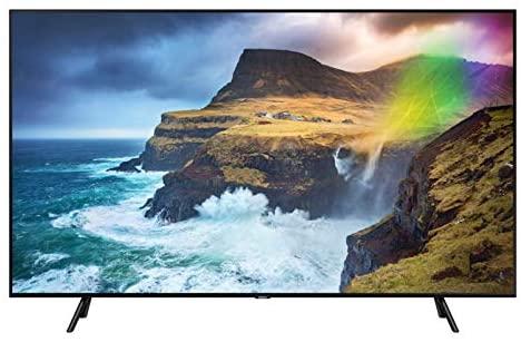 Migliori Smart Tv 1000 euro