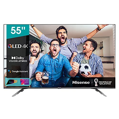 Migliori smart tv 700 euro